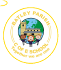 Batley Parish CE (VA) J I & N School